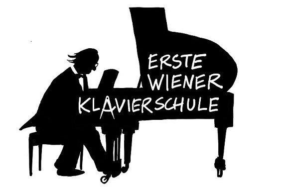 berühmte pianisten heute